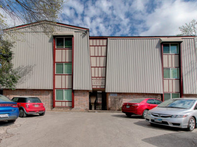 Resolute-Properties-2207-Leon-Place-Condos_1