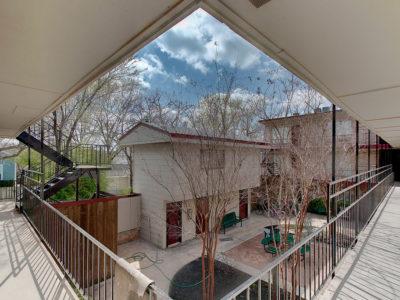 Resolute-Properties-2207-Leon-Place-Condos_12