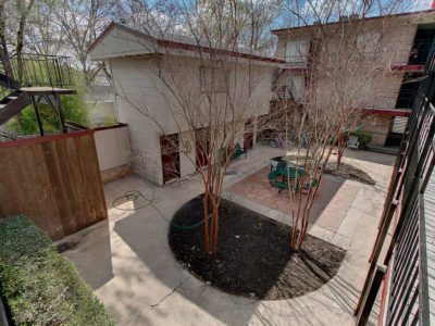 Resolute-Properties-2207-Leon-Place-Condos_13