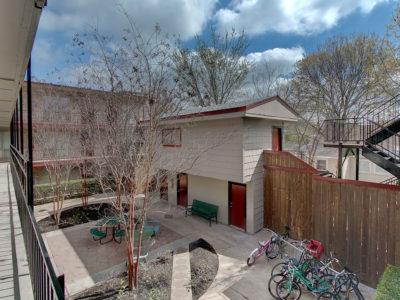 Resolute-Properties-2207-Leon-Place-Condos_14