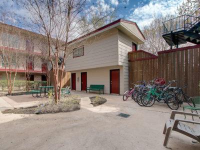 Resolute-Properties-2207-Leon-Place-Condos_3