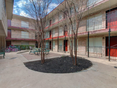 Resolute-Properties-2207-Leon-Place-Condos_4