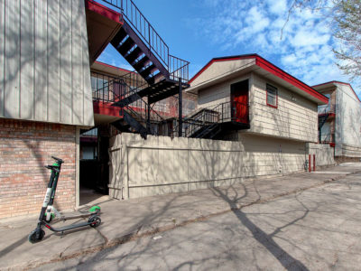 Resolute-Properties-2207-Leon-Place-Condos_5