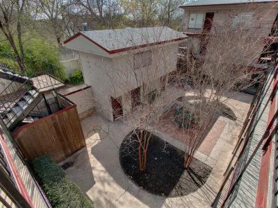 Resolute-Properties-2207-Leon-Place-Condos_9