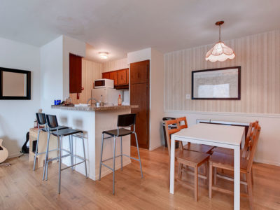 Resolute-Properties-2207-Leon-St-Condos_13