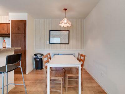 Resolute-Properties-2207-Leon-St-Condos_14