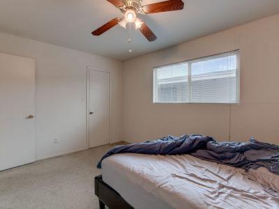 Resolute-Properties-2207-Leon-St-Condos_19