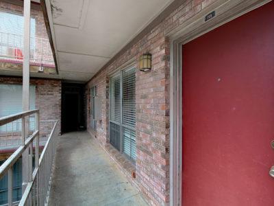 Resolute-Properties-2207-Leon-St-Condos_21