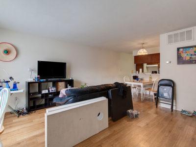 Resolute-Properties-2207-Leon-St-Condos_23