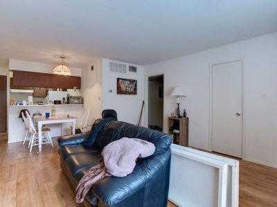 Resolute-Properties-2207-Leon-St-Condos_24
