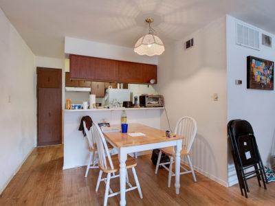 Resolute-Properties-2207-Leon-St-Condos_25