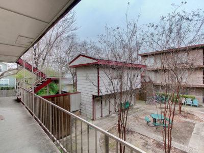 Resolute-Properties-2207-Leon-St-Condos_5