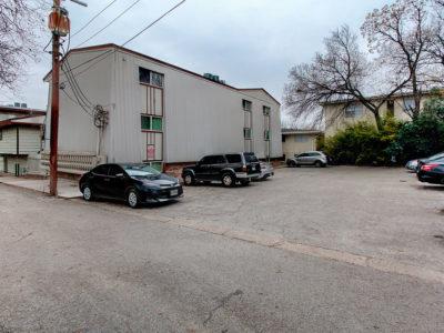 Resolute-Properties-2207-Leon-St-Condos_8